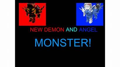 Roblox Angels Demons Legends Codes Rpg Blade