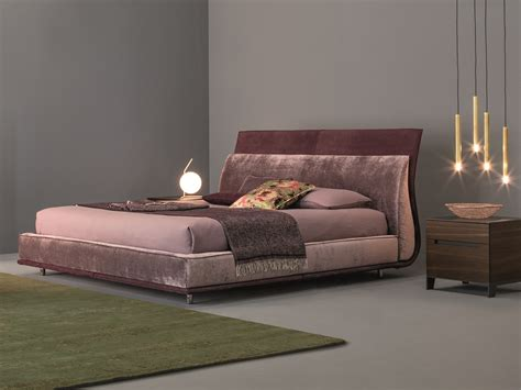 drop bed drop collection  twils design giuseppe vigano
