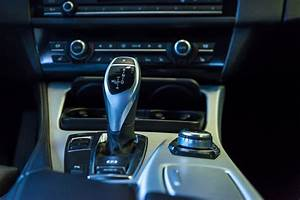 What Is The The Difference Between Automatic Transmission
