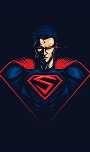 What are some of the best superhero wallpapers that you ...