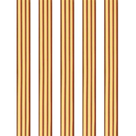 rideau opaque pas cher rideau laniere porte 28 images rideau de porte 232 res plastique multicolore 4707