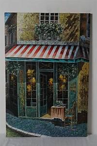 Restaurant La Petite Pierre : modern figurative pierre la petite france restaurant ~ Melissatoandfro.com Idées de Décoration