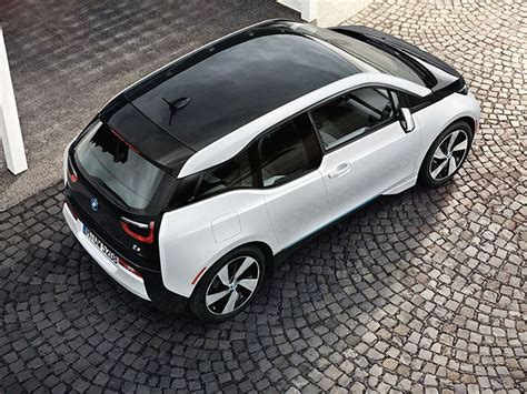 Top Electric Cars 2016 by 10 Best Value Electric Cars Autobytel