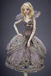 Cinderella 2 | Enchanted Doll  Cinderella