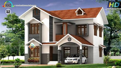 home design style home plans in kerala fresh house plans