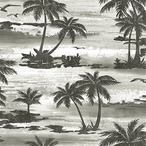 mosely tropical wallpaper lelands wallpaper