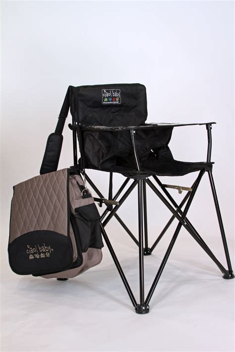 Portable products ciao baby  portable high chair 864 x 1296 · jpeg