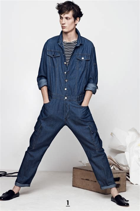 jumpsuits mens the gallery for gt jumpsuits for