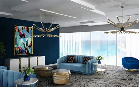 Top 2020 Color Trends Home