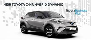 Toyota C Hr Dynamic Business : new toyota c hr hybrid models features snows toyota southampton ~ Gottalentnigeria.com Avis de Voitures