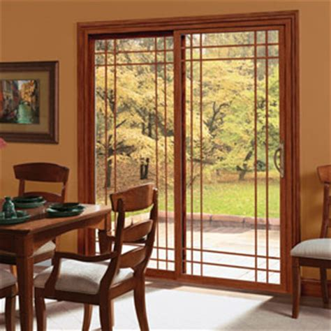 gentek building products patio doors
