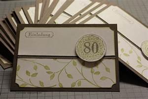 Geburtstagseinladungen Selber Gestalten : einladungskarten zum 80 geburtstag kostenlos zum ausdrucken geburtstag einladung kostenlos ~ Watch28wear.com Haus und Dekorationen