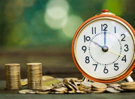 Time Value of Money (TVM) Definition Formula & Calculation ...