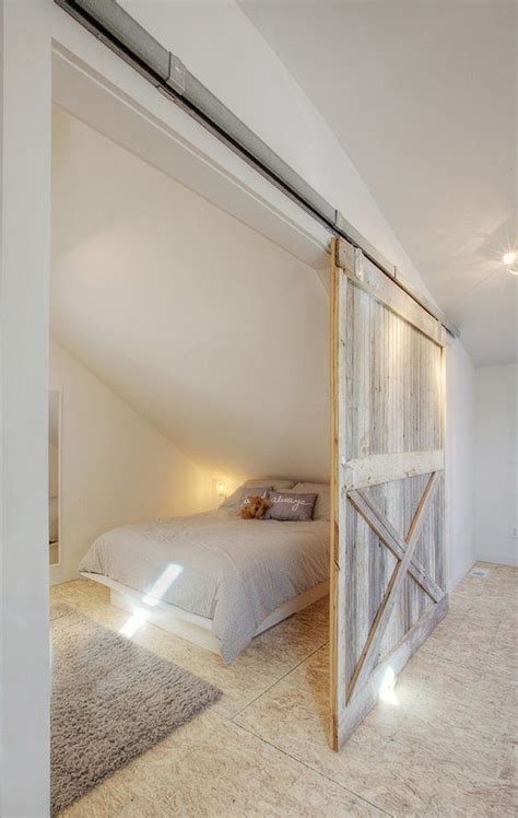 plaque porte chambre trends diy decor ideas une chambre au look naturel