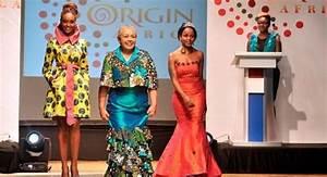 20 Times Margaret Kenyatta Totally Slayed With Her Dress Sense