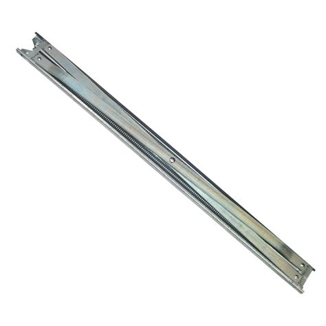 breha canopy lift mechanism standard tension spring mm