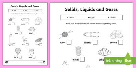Wildlife Of Wales Worksheet