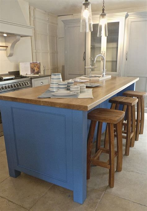 unfitted kitchen furniture freestanding kitchen furniture cupboard units unfitted furniture handmade in england