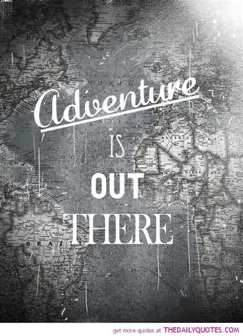 life   adventure quotes quotesgram