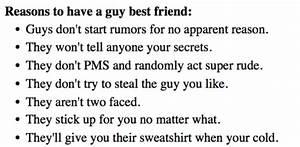 boy best friend on Tumblr
