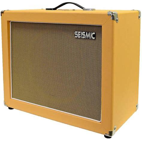 1x12 guitar speaker cab empty 12 quot cabinet orange tolex