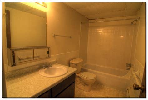Lincoln Estates Apartments Apartments