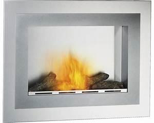 Poele A L Ethanol : po le l 39 thanol scala en acier inoxydable acheter sur ~ Premium-room.com Idées de Décoration