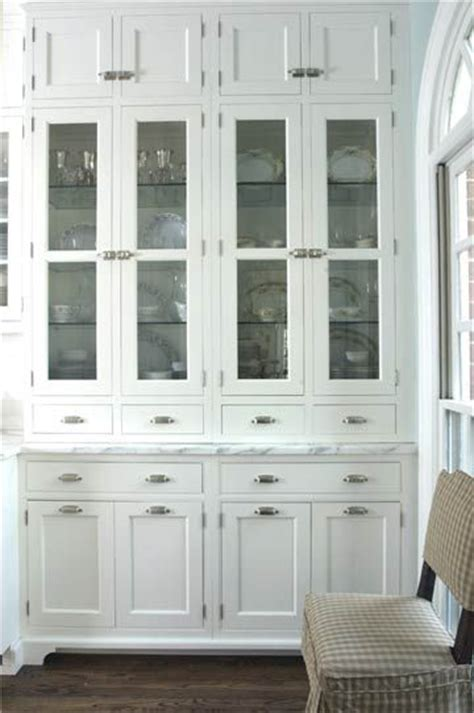kitchen china cabinet hutch 78 best images about cabinetry built ins on 6550