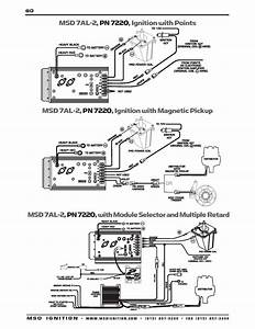 DIAGRAM] Wiring Diagram Of Msd Ignition 6ad FULL Version HD Quality Ignition  6ad - LOGICDIAGRAM.RITMICAVCO.ITRitmicavco.it