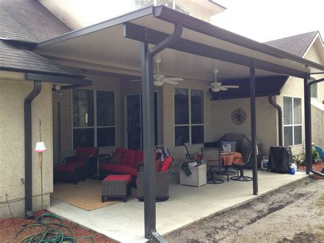 screen room harless kms systems home improvement