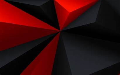 4k Wallpapers Amd Background Radeon Backgrounds Cool