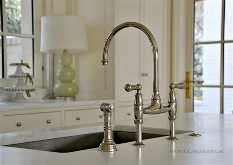 Stainless Steel Kitchen Sinks And Faucets by Things That Inspire Kitchen Sink Franke Stainless Steel
