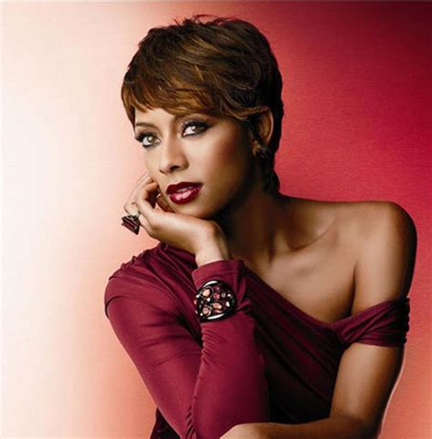 25 short hairstyles for black women short hairstyles