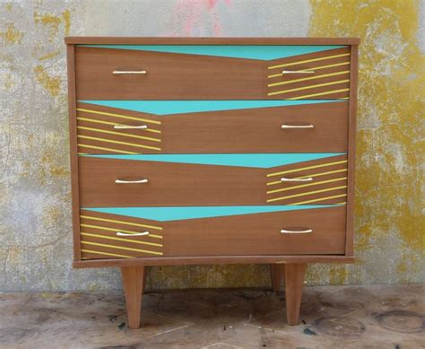 meuble cuisine largeur 50 cm meuble cuisine 50 cm largeur maison design modanes com