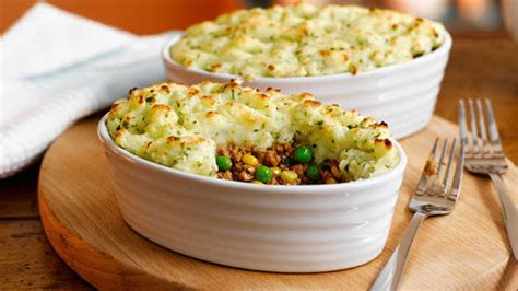 delicious veggie dishes 8 veggie dishes from the freezer sainsbury s