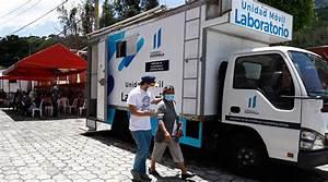 Laboratorios Llegan A Jalapa Y Guatemala  U2013 Noticias  U00daltima Hora De Guatemala
