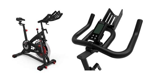 Schwinn Ic4 Cadence Monitor | Exercise Bike Reviews 101