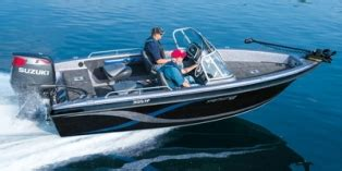 Stratos Boats Reviews by 2016 Stratos Xf 385 Boat Reviews Prices And Specs