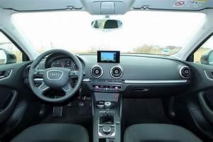 Audi A3 Berline Business Line : audi a3 berline business line a3 berline business line argus automobile de tunisie audi a3 ~ Maxctalentgroup.com Avis de Voitures