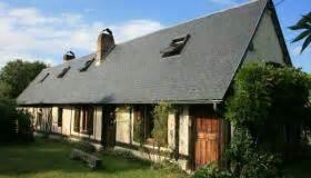 Haus Kaufen In Frankreich : haus in frankeich ohne makler calvados haus kaufen in ~ Lizthompson.info Haus und Dekorationen