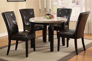 small counter height table sets bar kitchen round and With bar height kitchen table sets