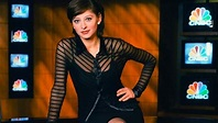 20 Things You Didn't Know About Maria Bartiromo - Page 2 ...