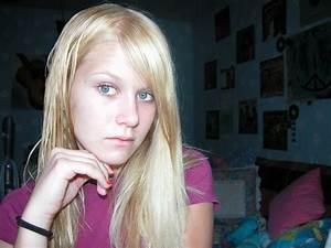 Finnish Girl 04 by HidieXStock on DeviantArt