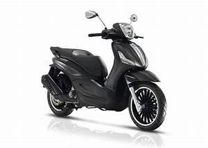 Essai Xmax 300 : piaggio nuovi scooter beverly 300 300 s 300 by police e 350 sporttouring con motori euro 4 ~ Medecine-chirurgie-esthetiques.com Avis de Voitures