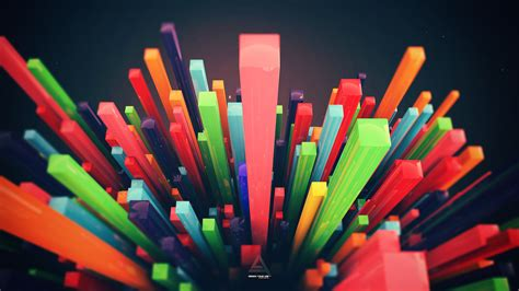 bars wallpapers  jpg format