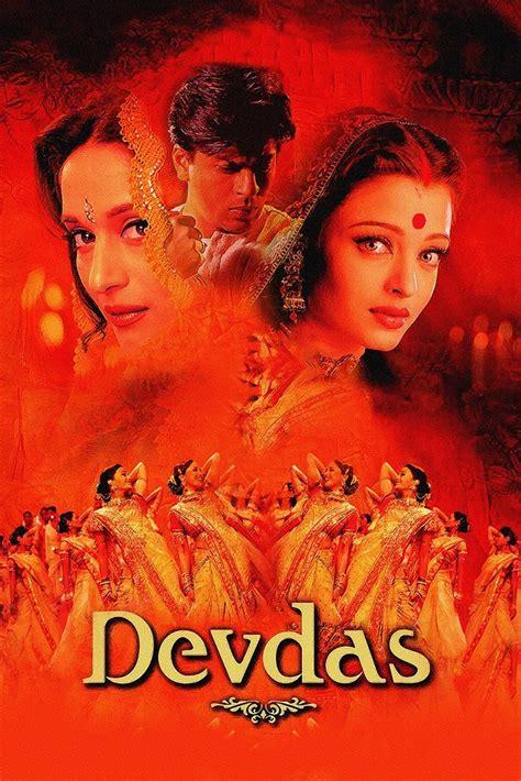 devdas bollywood  poster  hot posters