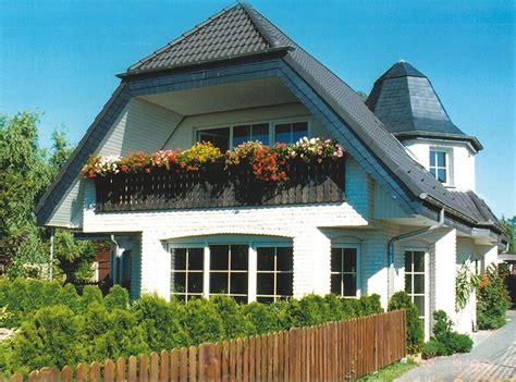 Das Schöne Einfamilienhaus Bauen
