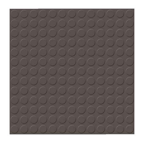 flexco radial rubber flooring shop flexco flexco rubber tile rlt radial texture low