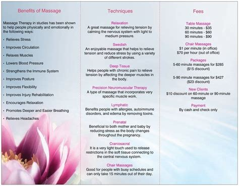 Therapy Brochure Templates by 262 Best Images About Image Communication On