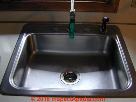 kitchen sink options sink choices materials bath sinks kitchen sinks 2800
